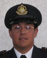 CesarGonzalez