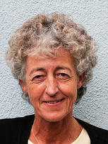 SusanneAnker